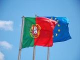 Portugal_e_UE_capa