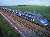 TGV Portugal-Espanha_Capa