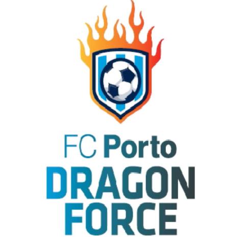 Dragon Force FCPorto
