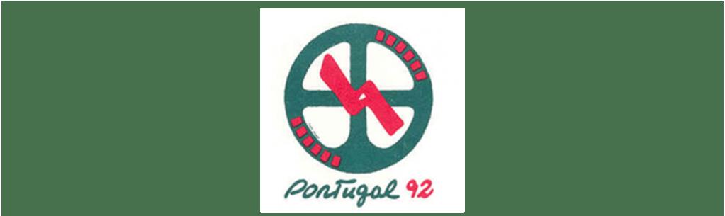 Logo PPEU